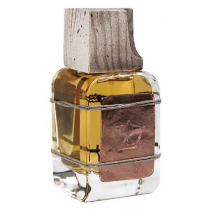 Ithaka Extract de Parfum