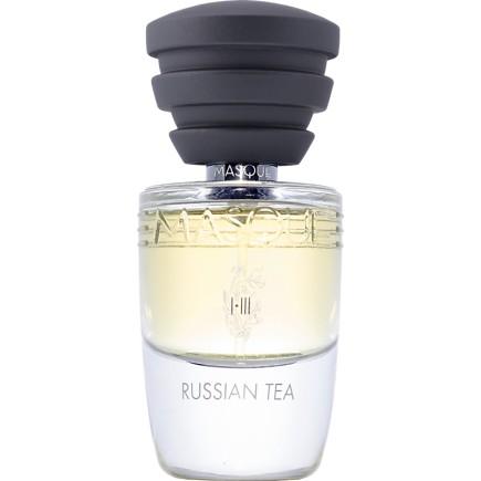 Russian Tea EDP