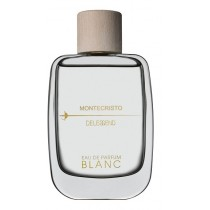 Montecristo Deleggend Blanc EDP
