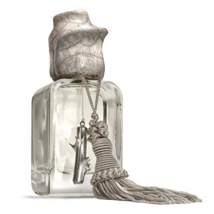 Talento Extract de Parfum