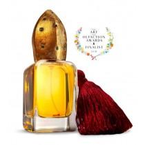 Osang Extract de Parfum