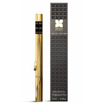 Sahraa Oud Fragrance Pen