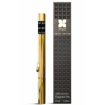 Pure Oud Fragrance Pen
