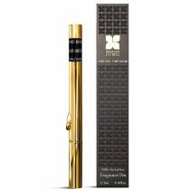 London Oud Fragrance Pen