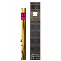 Oud Rose Intense Fragrance Pen