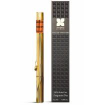 Oud Orange Intense Fragrance Pen