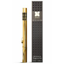 Oud Jaune Intense Fragrance Pen