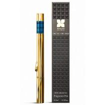 Oud Bleu Intense Fragrance Pen