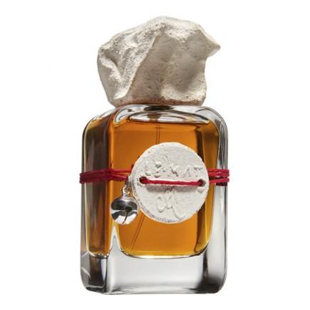 Le Mat  Extrait de Parfum 100ml