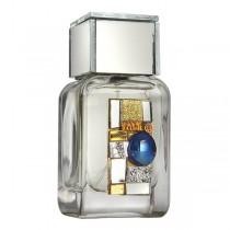 Nettuno  Extract de Parfum