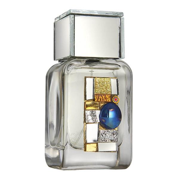 Parfumuri De Nisa Niche Parfumerie