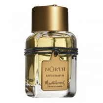 North 100ml EDP