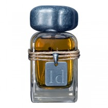 ID Edp 100ml
