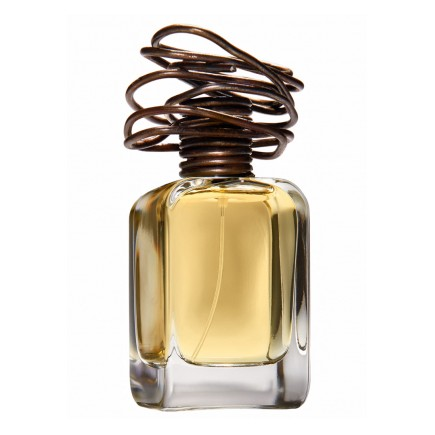 Archetipo 100ml Extract de Parfum