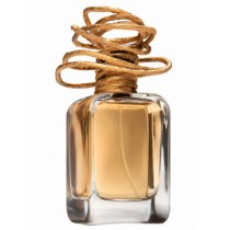 Rituale 100ml Extract de Parfum