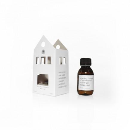 Body Care Acquasala Body Oil