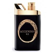 Accendis 0.2 EDP