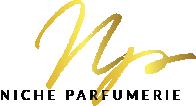 Niche Parfumerie